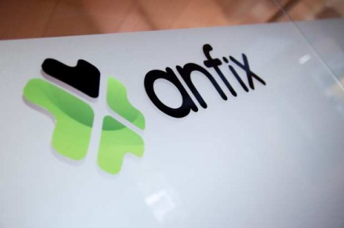 Anfix_logo