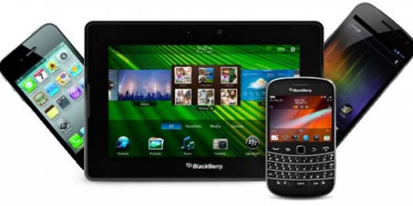 BlackBerry-Mobile-Fusion