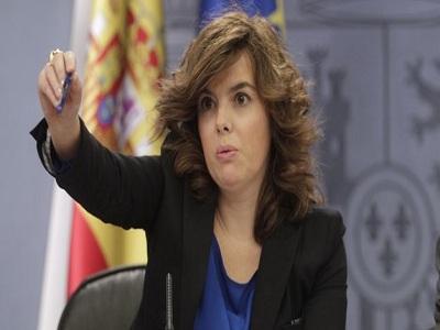 El Gobierno estudia aprobar un plan contra el absentismo de los funcionarios