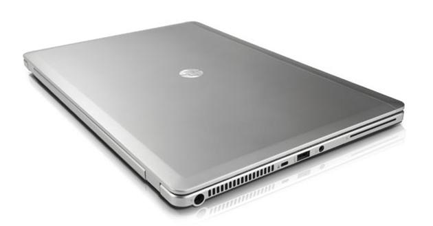HP-EliteBook-Folio-9470m1