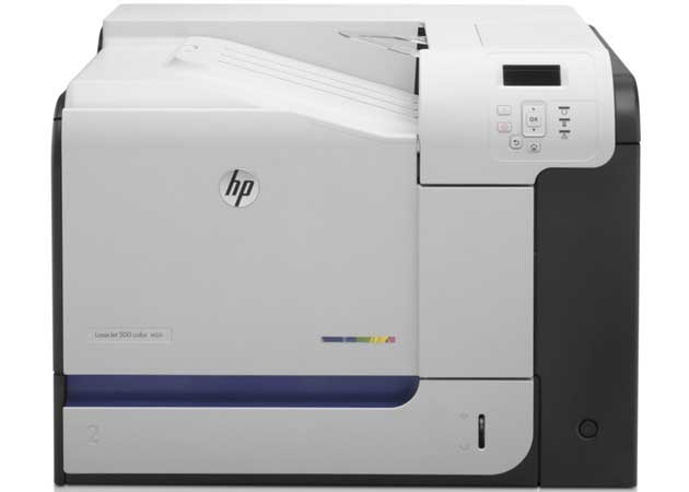 HP-Enterprise-500-1