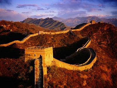 China, una nueva salida para jóvenes recién licenciados