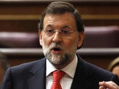 Rajoy anuncia que el viernes se aprobará un segundo decreto para sanear el sistema financiero