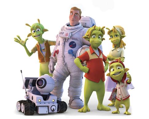 Master-animación-3D