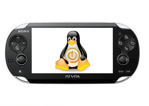 PS-Vita-muylinux