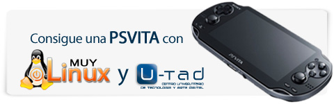 PS-Vita-u-tad-muylinux
