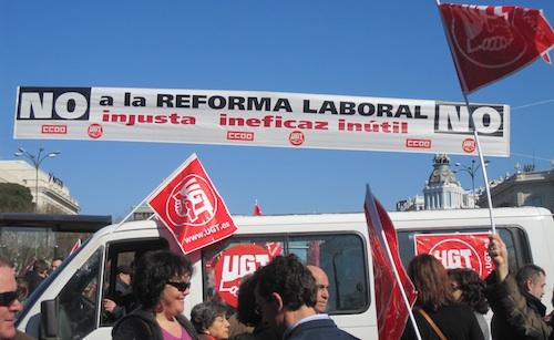 UGT-reforma-laboral