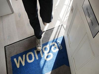 Wonga concederá créditos a las pymes