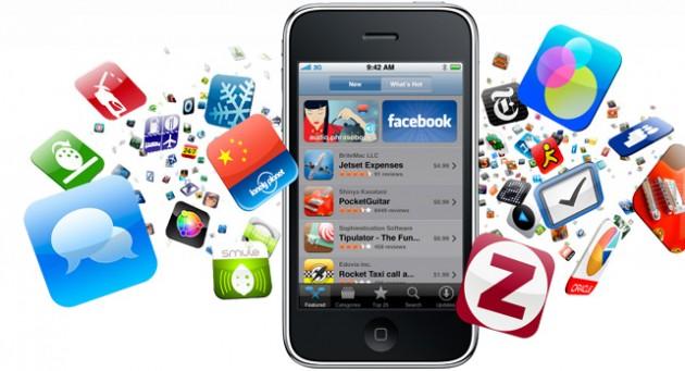 app_moviles