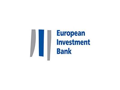 El BEI dispone de un volumen de financiación para pymes españolas de hasta 2.000 millones de euros
