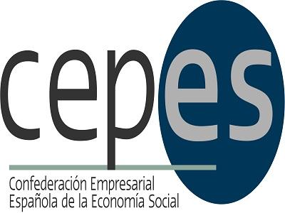 CEPES mantiene su compromiso con el empleo