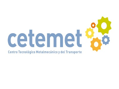 CETEMET asesora a 15 pymes andaluzas sobre las oportunidades de desarrollo exterior