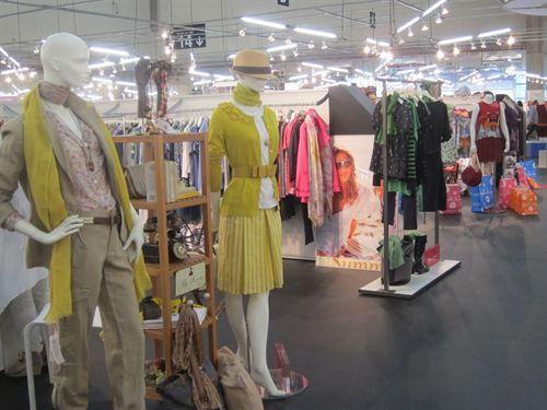 comercio-ropa