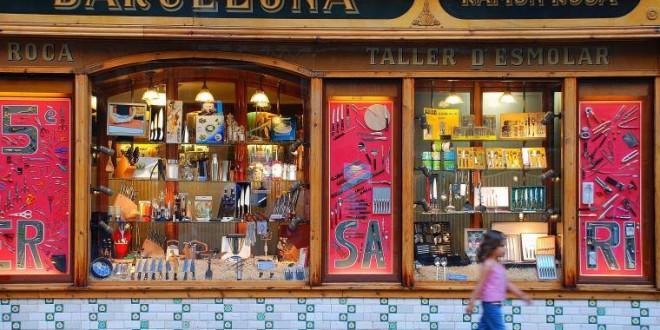 comercio_barcelona