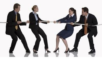 CIOFA te ayudará a mejorar la competitividad