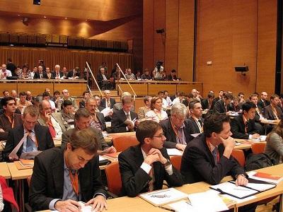 El Congreso Nacional de Pymes llegará a Santander el 14 de junio