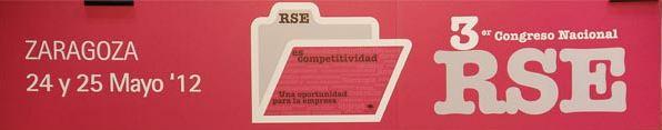 congreso_rse