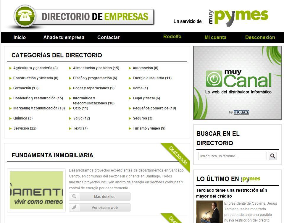 directorio_empresas_muypymes