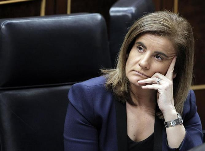 fatima_bañez