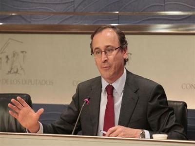 El Gobierno admite que España está en lo peor de la crisis