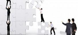 El sistema de expansión mediante franquicias crece en el primer trimestre de 2012