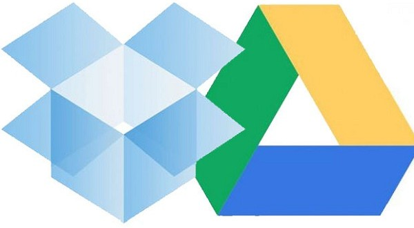 google-drive-dropbox