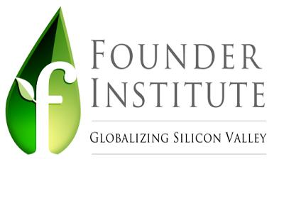 El Founder Institute ayuda a mujeres emprendedoras