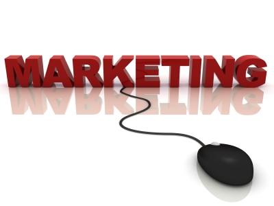 Algunas ideas de marketing para pymes sin recursos