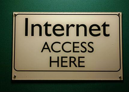 internet_acceso