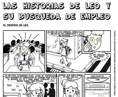 leo_empleo