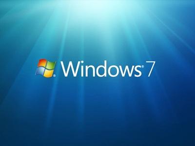 Microsoft espera vender 350 millones de ordenadores con Windows 7 lo que queda de año