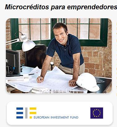 microbank_emprendedores
