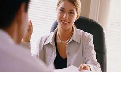 Sólo un 10% de mujeres son directivas