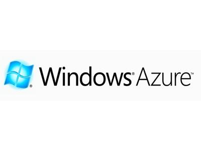 Microsoft modifica el nombre de sus servicios cloud