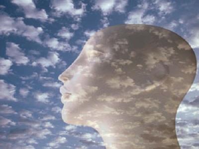 Avanade ayuda a las empresas a integrar servicios cloud privados