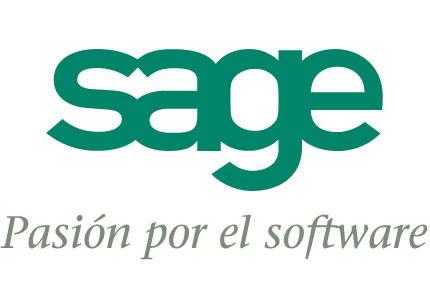 Sage pone en marcha la Beca Emprende Ya!