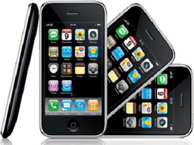 ¿Necesita tu empresa tener una aplicación para iPhone?