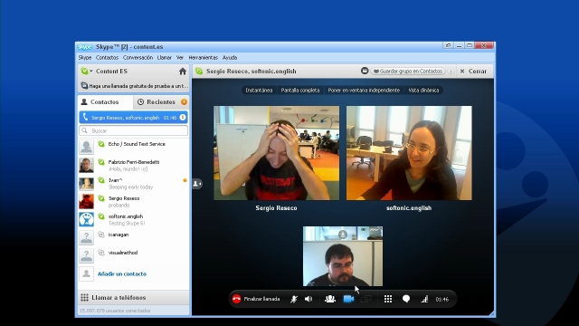 skype-video-conferencia