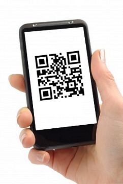 smartphone-codigo-QR