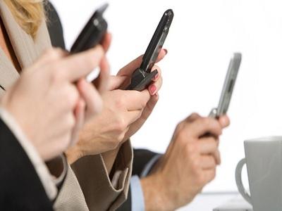 5 razones por las que deberías de llevar tu dispositivo al trabajo