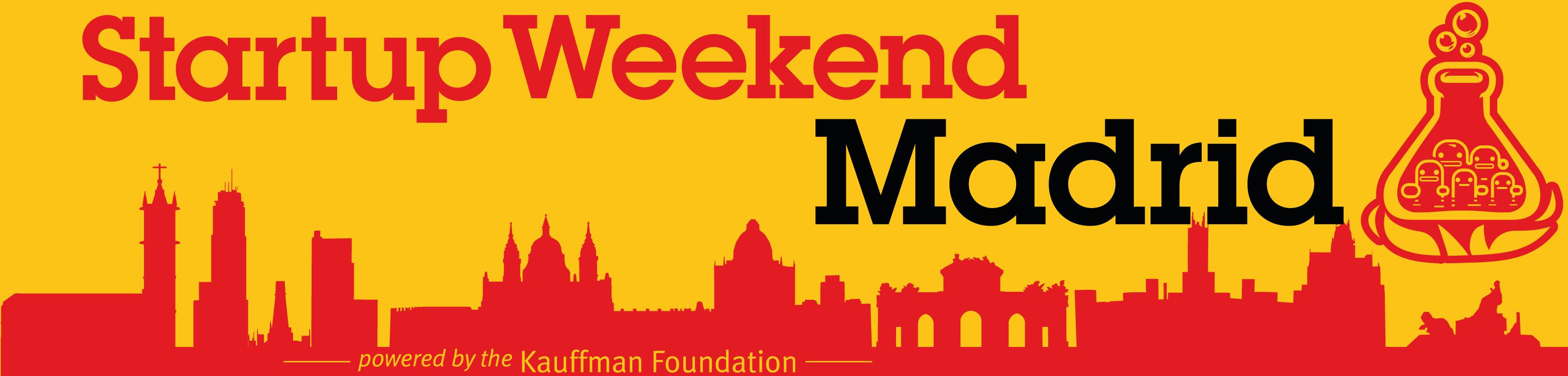 startup_weekend_madrid