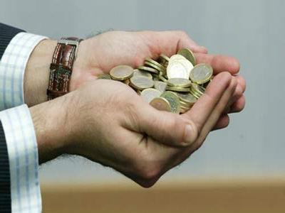 Los profesionales puede llegar a cobrar hasta un 20% más trabajando en Cataluña