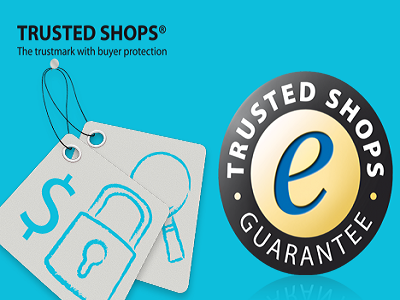 Trusted Shops llega a Madrid