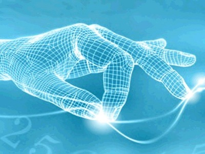 La virtualización, una oportunidad para las pymes de conseguir beneficios