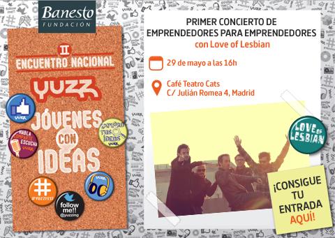 yuzz_concierto_love_of_lesbian
