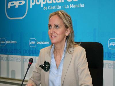 Castilla-La Mancha y La Caixa firmarán un convenio para financiar a pymes
