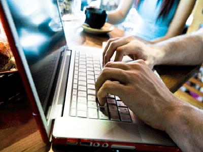 Axiatel.com permite a las pymes crear sus webs en menos de 10 minutos