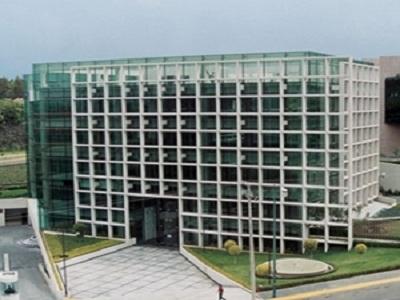 Avalon la Red de Expertos ya tiene sede en México