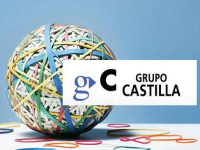 Grupo Castilla organizará unas jornadas para formar a sus clientes