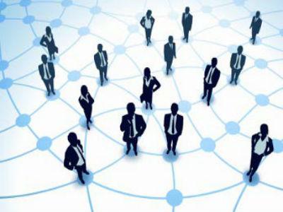 IP DECT Lite Management, la última propuesta de NEC para ayudar a las pymes